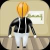 开心跳跳跳最新版v1.1
