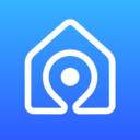 护家定位宝家族共享定位app