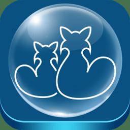 香信富士康下载安卓最新版4.1客户端v4.1.4官方版