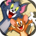 猫和老鼠游戏破解版内购免费最新版v6.13.0破解版
