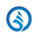 懂点海app官方版v3.0安卓版