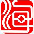 海焕打卡红包版v1.0安卓版