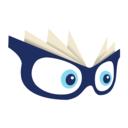 快眼听书官方最新appv1.0.0安卓版