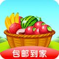 开心果果园红包版v1.1.1
