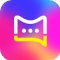 山竹视频红包版v1.0安卓版
