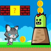 冒险猫免费版v1.0.0