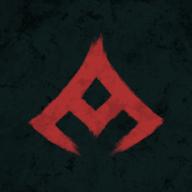 暗影格斗�技�龉俜桨�v1.0.1