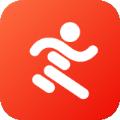 散步宝手机赚钱app红包版v1.2.1