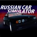 汽车模拟器3破解版解锁全部车辆中文最新版v1.33.12最新版