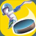 开心打冰球手游最新版v1.0安卓版