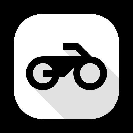 咻咻咻百度网盘版v1.0.0