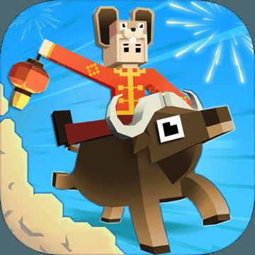 疯狂动物园无敌版2021最新版v1.30.1安卓版