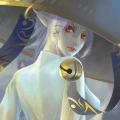明日战姬九游渠道版v1.0安卓版