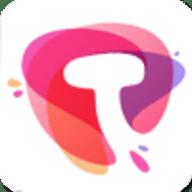 泰剧迷app红色官方下载appv1.4.0.0安卓版