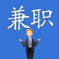 亨鑫兼职app红包版v1.0安卓版