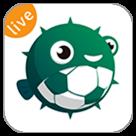 河豚直播app2020版v3.2.01安卓版