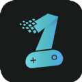 一元手游bt盒子平台官方安卓版v1.1.1安卓版