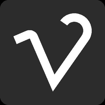 抖乐视频安卓版v1.0.0