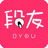 段.友影视y30cc官方app