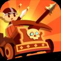 冒险与射箭官方正版v1.0.0
