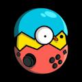 ns模拟器游戏资源下载安卓中文版v1.0安卓版