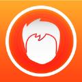Face AI�Q�app中文安卓版v1.0安卓