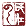 湖北旅游预约平台官网安卓版