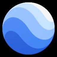 谷歌地球手机版正版v9.134.0.5中文版