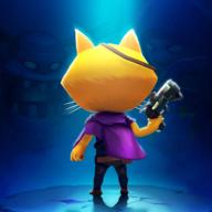 猫咪突击队官方版v1.0.1
