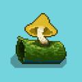 蘑菇物语手机版v1.0