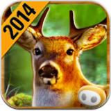 猎鹿人2014破解版中文直装版无限金币v2.11.3安卓版