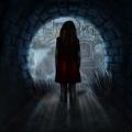 密室逃脱暗月官方版v1.0.1