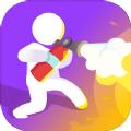 Staff生活模拟器手游中文破解版v1.0.4免费版