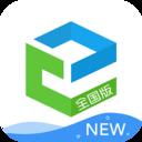 和教育2021全��版v2.4.5安卓最新版