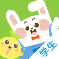 一起小学学生英语官方安卓版v3.4.9