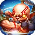 命运战歌兽人争霸最新版v2.0.1