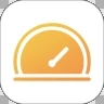网速测试神器专业版v1.0.8安卓版