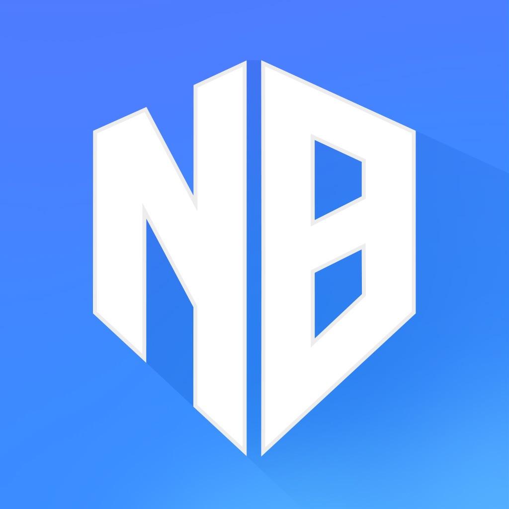 小魔盒app魔兽争霸RPG地图包官方安卓版v1.0.20