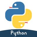 Python编程狮app题库破解版v1.2.2破解版