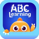 ABC Learning英语绘本app官方版v2.