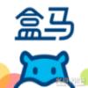 驿丁宝app安卓版