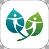 掌上华医网app官方正版V3.33.0安卓版