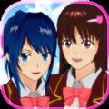 樱花校园模拟器更新雪屋版最新无限金币破解版v1.038.05最新版