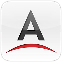 anywhere虚拟位置不闪退最新安卓版v3.0安卓版