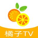 橘子TV直装破解版免登录v2.9.2最新版