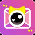 拼图美颜相机app最新版v1.0.1安卓版