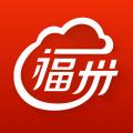 e福州(新冠疫苗�A�s接�N)appV6.4.2安卓版