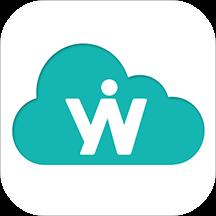 yn智慧校园app官方2021最新版v1002005271最新版