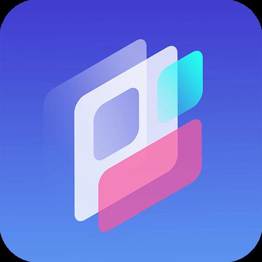 �f能桌面小�M件app最新版v1.0.1安卓版