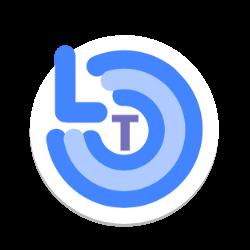 lumnytool画质助手5.0最新版本v5.0最新版